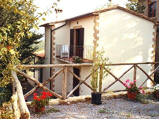 Casa Eleonora