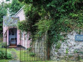 Wayside Cottage - 3 Bedroom Cottage - Cosheston
