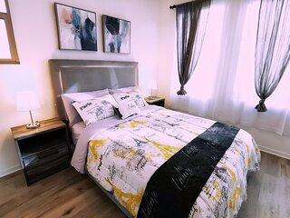 Irvine Great Park Community 5 bedrooms 3 bath 7beds