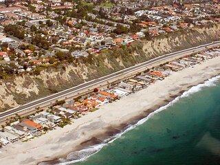 Beachside Convenience, Modern Units, Pool, Parking