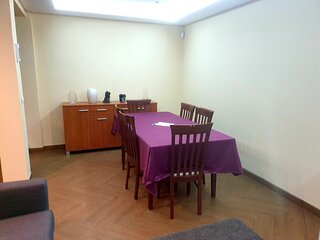 Maison familiale de 3 chambres située à 5 km du centre de sesimbra