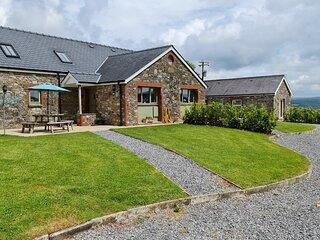 Gwennol Cottage, Llandeilo