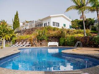Vila Da Falésia - Splendid Views + Swimming Pool
