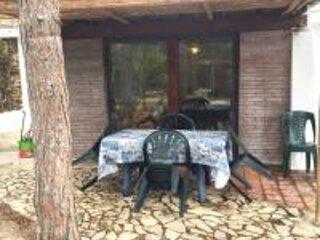 Casa Donatella, holiday rental in Cala Ginepro