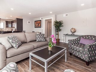 Suites on 4th #3-2 bdrm-2 bath-1 mile-Mayo Clinic