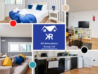 30% OFF★Monthly★Relocation+Business/W PARKING+WIFI