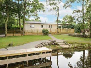 Port Heron Lodge, Glasson, County Westmeath