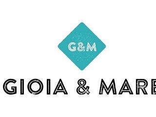 Gioia & Mare