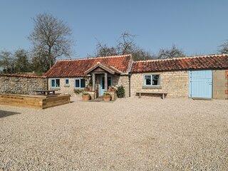 Foxglove Cottage, Harome