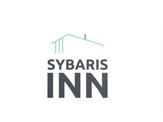 Sybaris Inn Casa vacanza, appartamento intero nuovo, B&b colazione inclusa nel p