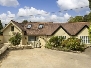 Winacres Cottage