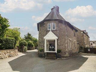 Lonsdale Cottage, Kirkby Lonsdale