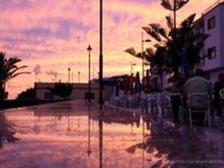 Brisa de verano, holiday rental in El Hierro