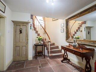 Queens Cottage, Penrith