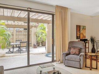 Aloha Towers Deluxe 1 Bedroom Suite