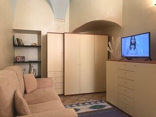 ILA2807 House Adriano*** by Holiday World