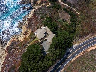 MV45 Edge of the Ocean estate Carmel by the Sea