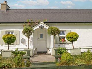 Lakeside Cottage, Boyle, County Roscommon