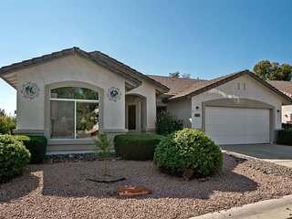 Just Listed! Great Cottonwood Location! Community Pool & Hot Tub! Bronco - S021
