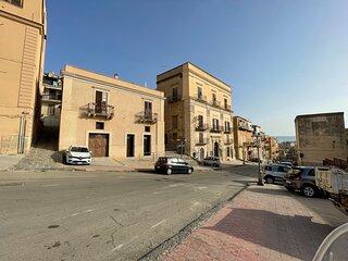 Case vacanze a Santamaria