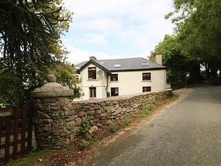 Toberlonagh, Aughrim, County Wicklow