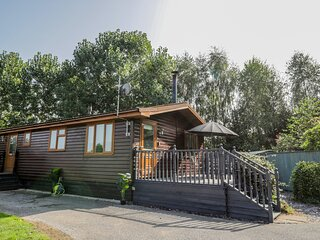 No. 77- Honey Bee Lodge, Wilberfoss