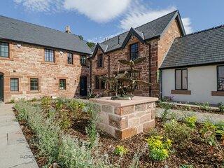 Tarn End Cottages 5, Brampton, Cumbria