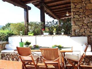 Residence Ira - Porto Rotondo , Sardinia