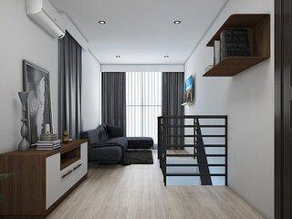 Stunning 2-Bed Villa in Kokrobite