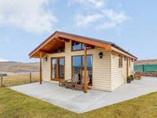West Horizon holiday cottage