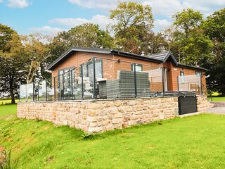 Retreat By The Bowers, Garstang