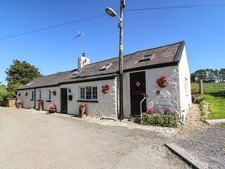 Bryn Cytun Cottage, Morfa Nefyn