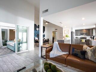 Casa Viva Sunshine By HomeSlice Stays