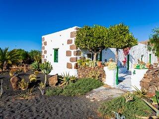 Casa Elias, Retiro Rural cerca del Mar