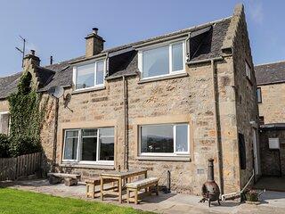 Clyne Cottage, Elgin