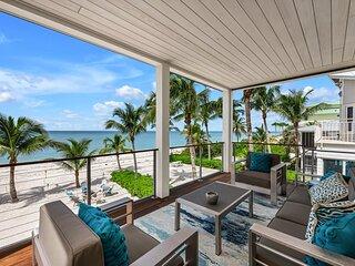House on Bonita Beach 27664