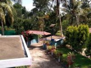TripThrill Sweet Land Estate Stay, holiday rental in Hoskeri Village