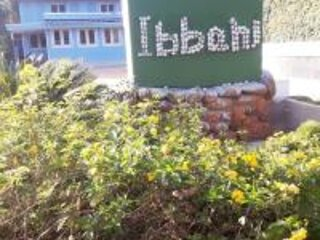 TripThrill Ibbani Homestay Small Dormitory, holiday rental in Attigundi
