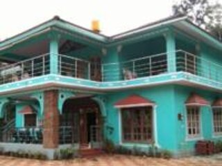 TripThrill Coorg Misty Home Family Rooms, holiday rental in Hoskeri Village