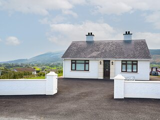 Ballinliss Cottage, Newry, Northern Ireland
