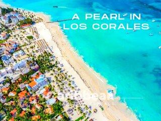 A Pearl In Los Corales Playa Bavaro Punta Cana