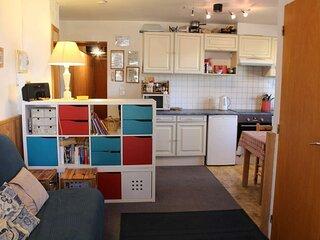 Appartement 3 Pieces 8 couchages RISOUL 1850