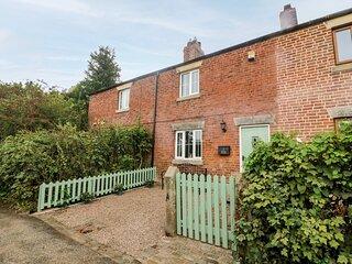 2 Morton Cottages, Garstang