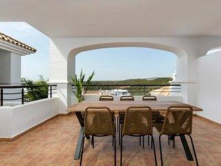 Charming 2 Bedroom Apartment in Albatross Casares