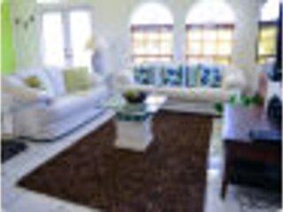 Place to be...villa silvicon