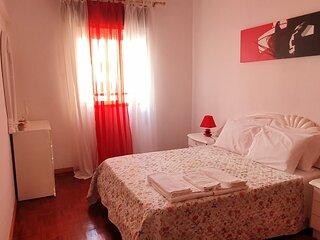 Algarve/Tavira sun - apartment