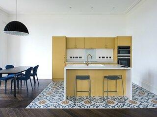 Shoeburn (Superior 1-bedroom apartment) - Superior 1-bedroom apartment within th