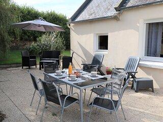 Chez Brigitte (PLC201)