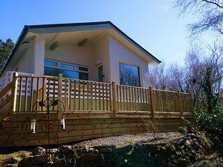 Tollie Cottage, Gairloch