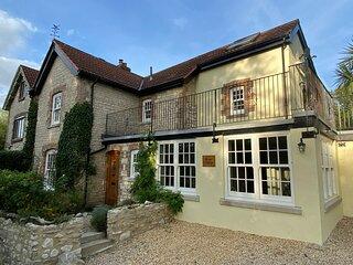 Rose Cottage, Ringstead